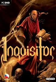 Inqusitor