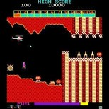 Mame Roms Download Complete Pack 8027 Games Update Live - magicvegalo