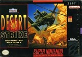 Chrono Trigger Prophets Guile (Hack) ROM - SNES