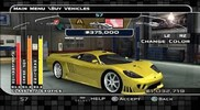 Midnight Club 3 - DUB Edition Remix (USA) ISO - PS2