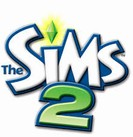 The Sims 2 USA - PSP