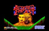 Altered beast (set 7, 8751 317-0078) rom mame download from.