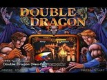 Double Dragon - MAME4droid