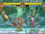 Darkstalkers: The Night Warriors ROM - MAME