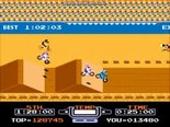 Vs. Excitebike ROM - MAME