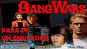 Gang Wars - MAME4droid