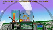G-LOC Air Battle ROM - MAME