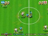 Goal! '92 - MAME4droid