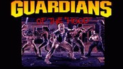 Guardians of the Hood - MAME4droid