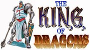 The King of Dragons - MAME