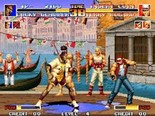 The King of Fighters '94 - MAME