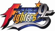 The King of Fighters 95 - MAME