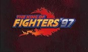 The King of Fighters '97 - MAME4droid