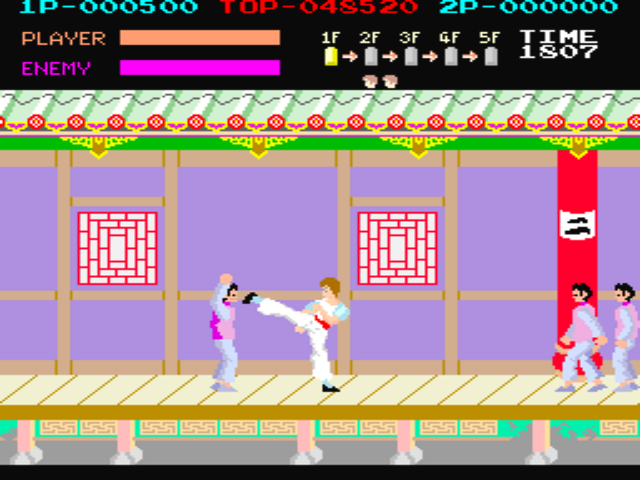 TESTED and 100% WORKING roms for emulator MAME, MAME roms pack, old