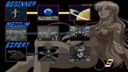 Super Spacefortress Macross II / Chou-Jikuu Yousai Macross II ROM - MAME
