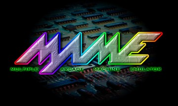 MAME COVERS_SL PACK DOWNLOAD