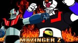 Mazinger Z - MAME4droid