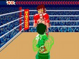 Punch-Out! - MAME