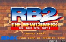 fatal fury special snes rom download