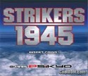 Strikers 1945 Plus - MAME4droid