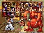 descargar samurai shodown 5 para android