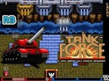Tank Force ROM - MAME
