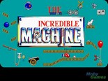 The Incredible Machine - DOSBOX