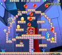 Ultra Balloon - MAME4droid