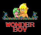TESTED and 100% WORKING roms for emulator MAME, MAME roms