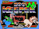 Zoo Keeper ROM - MAME - TESTED and 100% WORKING roms for